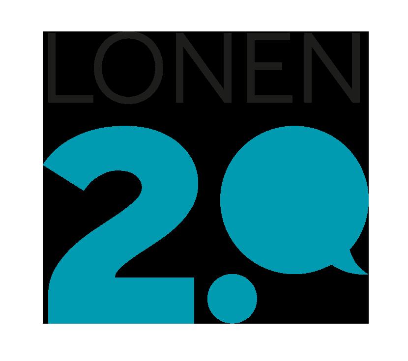 Logo Lonen 2.0